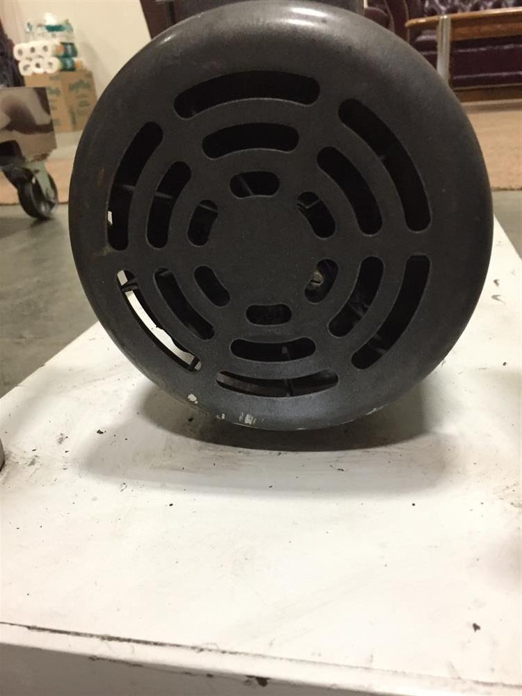 Image NEMO Progressive Cavity Pump 875881