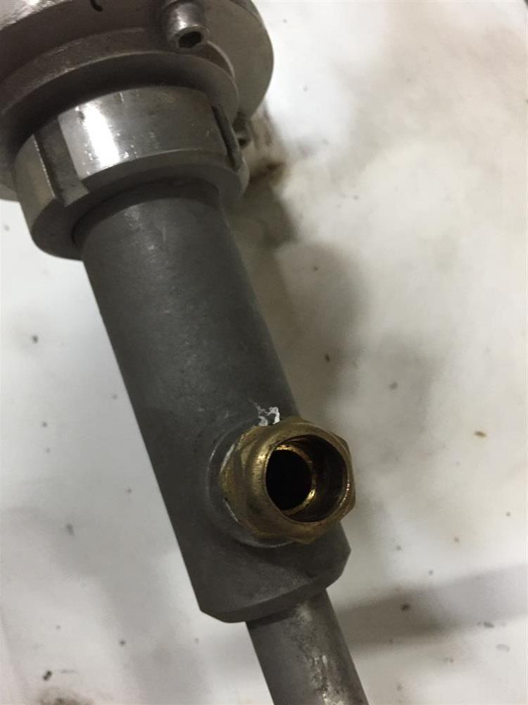 Image NEMO Progressive Cavity Pump 875882