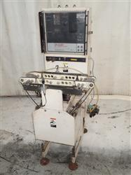 286291 - ICORE 2000-W Checkweigher