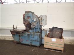 286635 - BLANCHARD NO18 Rotary Surface Grinder