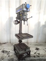 287516 - CLAUSING 2274 Drill Press