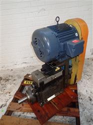 287517 - Drill Press Head