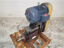 287518 - Drill Press Head
