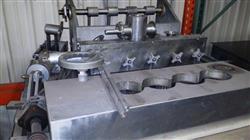Image R.A. JONES HOLMATIC PR4 Cup Filler - Parts 883577