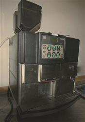 288090 - CONCORDIA COFFEE SYSTEMS Espresso Machine - Acorto 2000s