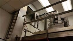 Image Bucket Elevator 887197