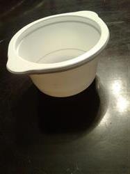 Image SUPER SEALER ET 99 S Semi Automatic Cup Sealer  1532717