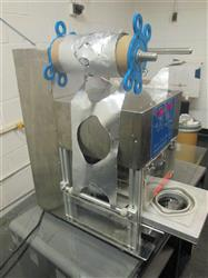 Image Semi Automatic ET 59 Cup/Bowl Sealer 890488