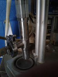 Image ET 85 - Automatic Rotary Filler and Sealer  1087767