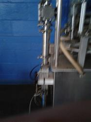 Image ET 85 - Automatic Rotary Filler and Sealer  1087772