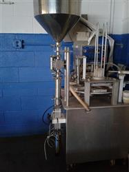 Image ET 85 - Automatic Rotary Filler and Sealer  1087773
