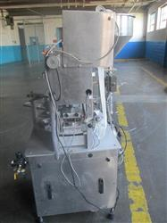 Image ET 85 - Automatic Rotary Filler and Sealer  1004387