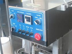 Image ET 85 - Automatic Rotary Filler and Sealer  1004388