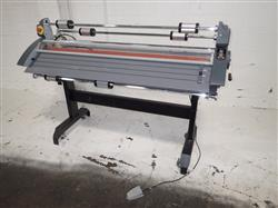 289980 - ROYAL SOVEREIGN RSC-1400C Laminator