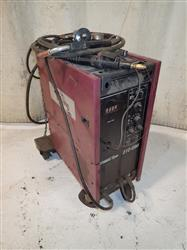 289986 - THERMAL ARC VIKING 210 GM Plasma Cutter