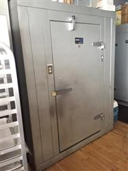 Used Walk In Freezers And Coolers For Sale