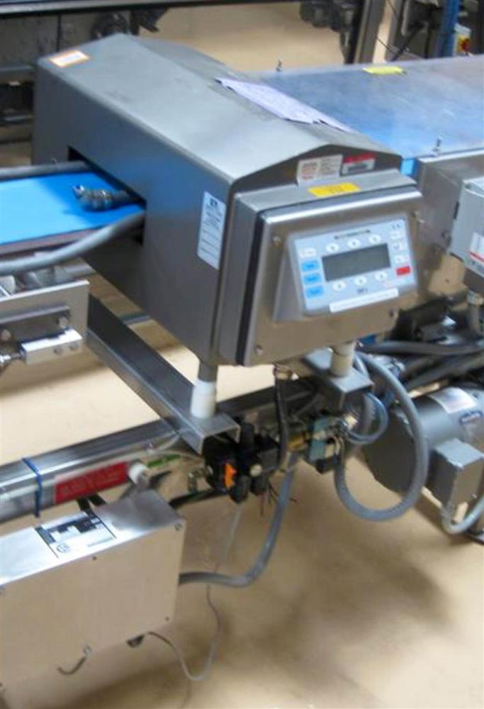 Schneider Thermo Goring Ker 290643 For Sale Used