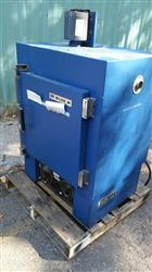 290690 - BLUE M Curing Oven