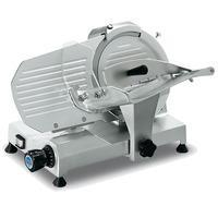 291031 - Commercial Meat Slicer - Manual, Electric, HBS-220JS