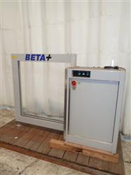 291514 - ITW BETA PLUS 210 Strapping Machine