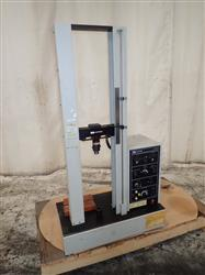 291516 - INSTRON 1000 Tensile Tester