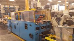 291653 - Downstream