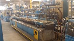 291654 - CDS Calibration Table