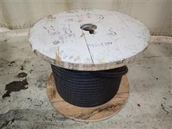 292056 - Braided Wire Rope