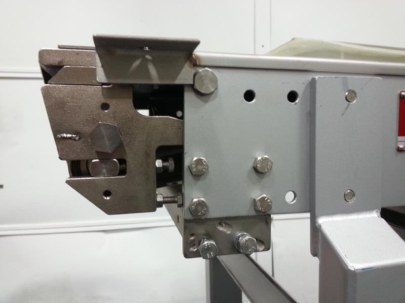 Image BOSCH Conveyor Actuator Diverter Slide Transfer 903567