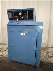 292448 - BLUE M EM-366RIE Electric Oven