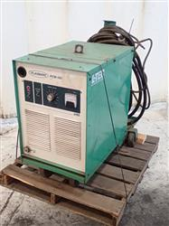 292527 - L-TECH PCM-150 Plasma Cutter