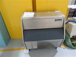 293308 - SCOTSMAN Ice Maker - 500 Lbs.