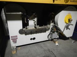 Used Presses for Sale | Punch & Filter Presses | Bid on