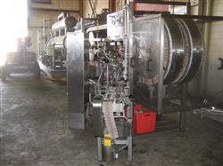Image SENTRY 10052 Inverter Bottle Cleaner 909410