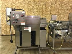 294064 - CRETORS FT80 Popper