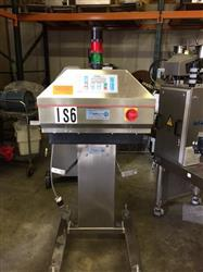296828 - AUTOMATE AM 250 Induction Sealer