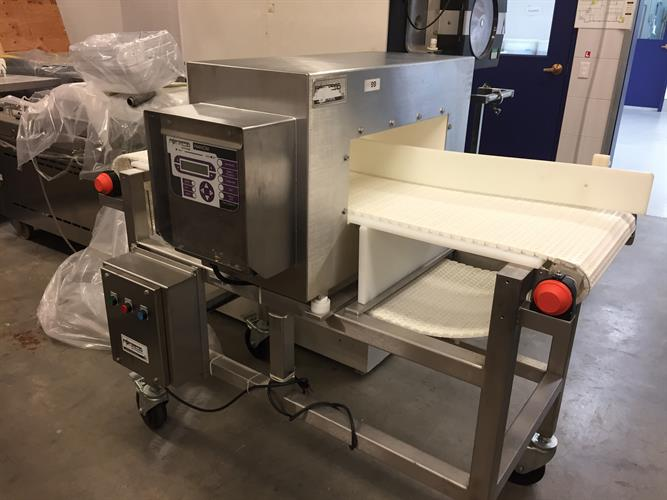 Fortress Phantom Metal 299063 For Sale Used N A
