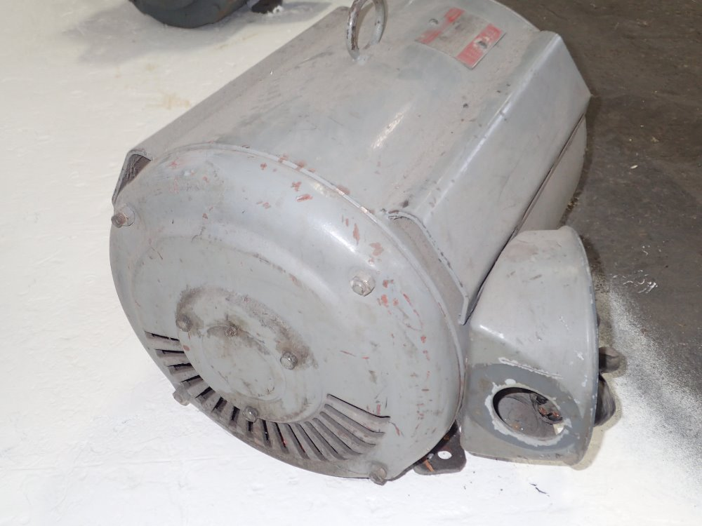 Lincoln electric motor 299379 for sale used for Used electric motors for sale