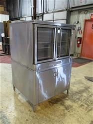 299559 - BLODGETT EF 111 Electric Convection Oven