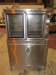 299560 - BLODGETT EF 111 Electric Convection Oven