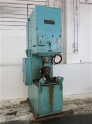 299930 - DENISON SPECIAL Hydrualic Press