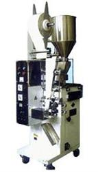 300539 - DXDK 10CH Automatic Tea Bagging Machine