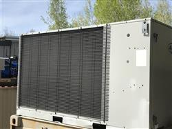 300726 - AAON 6A0531 Condensing Unit