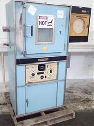 301630 - BLUE M Electric Oven