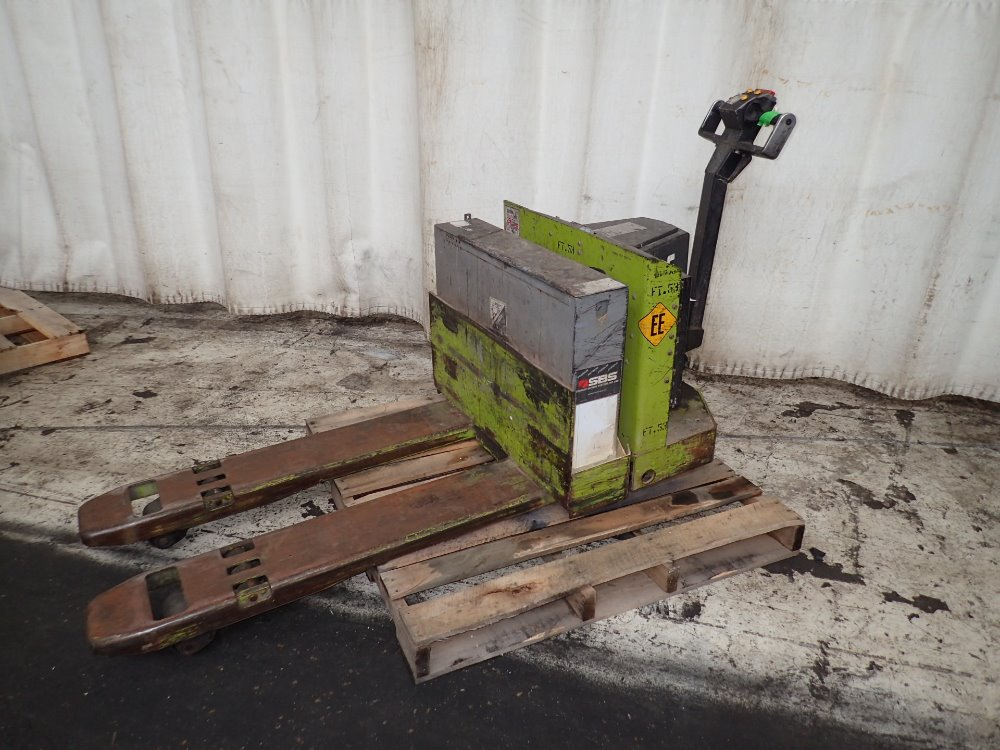 Pallet jack for sale lowes electrical connectors