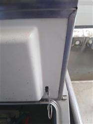 Image SCOTSMAN Ice Machine 1492048