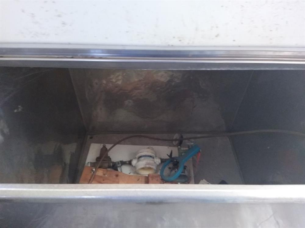 Image SCOTSMAN Ice Machine 1492049
