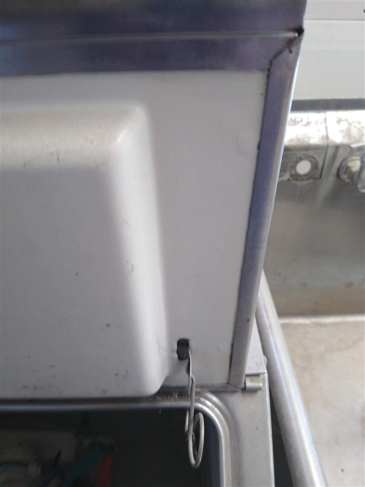 Image SCOTSMAN Ice Machine 1489994