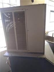 Image SCOTSMAN Ice Machine 1489997