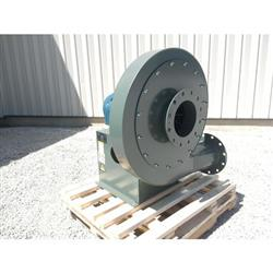 302007 - 20 HP NYB 2610 Pressure Blower - 2020 CFM at 32.4in SP